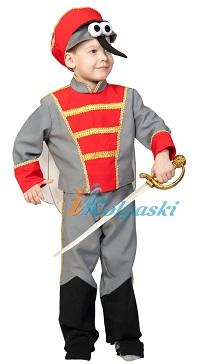 Костюм Комара для мальчика, Детский карнавальный костюм Комарика из сказки Муха-Цокотуха, костюм комара фото, костюм комара для мальчика, костюм комара из сказки о царе Салтане, купить костюм комара, детский костюм комара, костюм комара купить, костюм комарика купить, костюм комарика муха цокотуха, костюм комара муха, костюм комара цена, костюм комарика фото