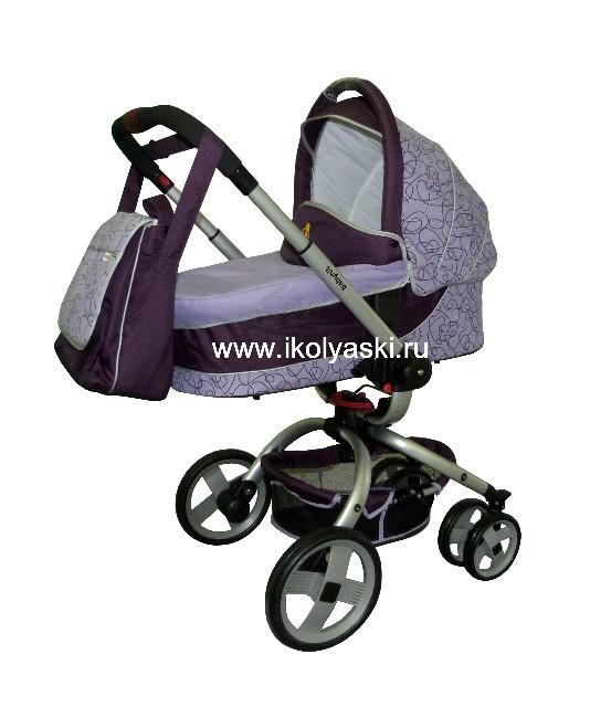 монитор гемодинамический для новорожденных