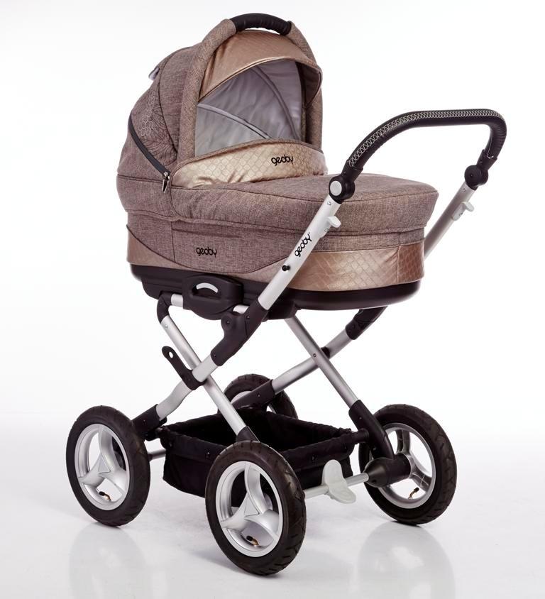 Интернет-магазин детских колясок – купить коляски для