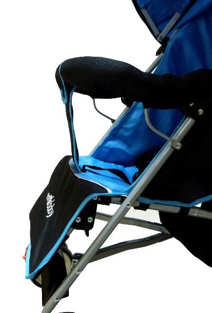 Детские коляски трости, трость Ecobaby Tropic, экобейби тропик, самые легкие коляски трости, трости с лежачим положением спинки и колпаком до бампера, коляски трости 2013, коляска трость, Вес коляски трости  5.78 кг, самая легкая коляска трость, купи