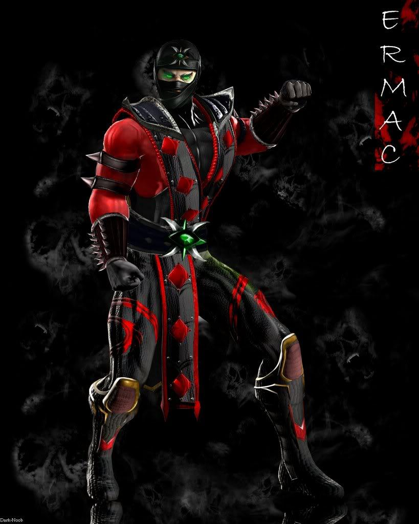 Детский карнавальный костюм Ермака Мортал Комбат, костюм Ниндзя, костюм Ермака, костюмы персонажей компьютерной игры Мортал комбат, костюмы Ермака, Ermak Mortal Combat, купить костюм Ермака, костюм ермака детский купить, Карнавальный костюм Ермака для мальчиков