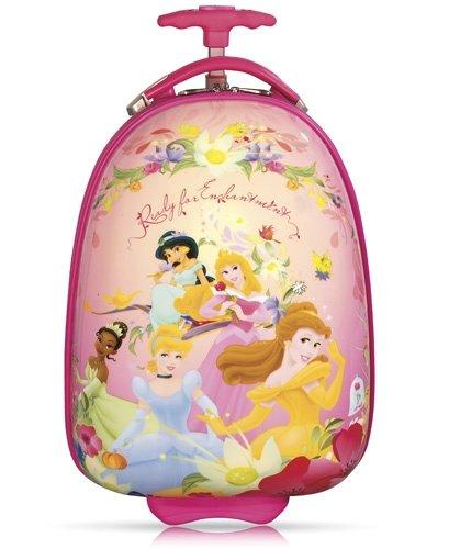Детские чемоданы heys купить рюкзаки санкт