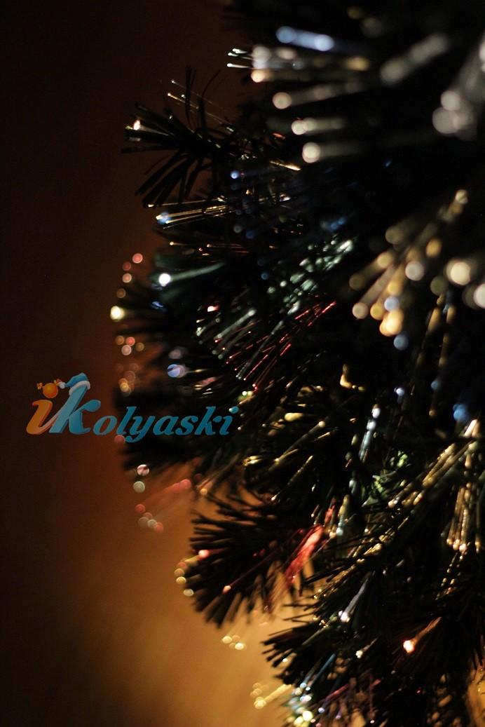 Новогодняя оптоволоконная елка световод КОРОЛЕВСКАЯ ПУШИСТАЯ, National Tree Company, Новогодняя оптоволоконная елка, елка файбер, светящаяся елочка, светящиеся елки, елки световоды, елка световод купить, куплю оптоволоконную елку, новогодняя искусственная елка, светодиодные елки, елка со светящимися иголками