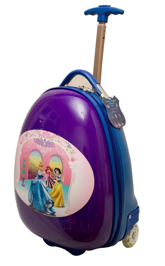Детские чемоданы на светящихся колесах патч для линейдж 2 на чемоданы