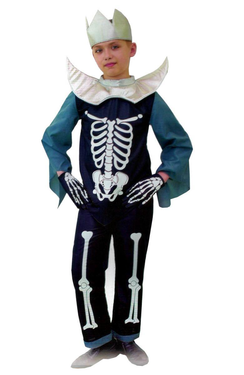 БитбоксКак сделать костюм кощея бессмертного своими руками