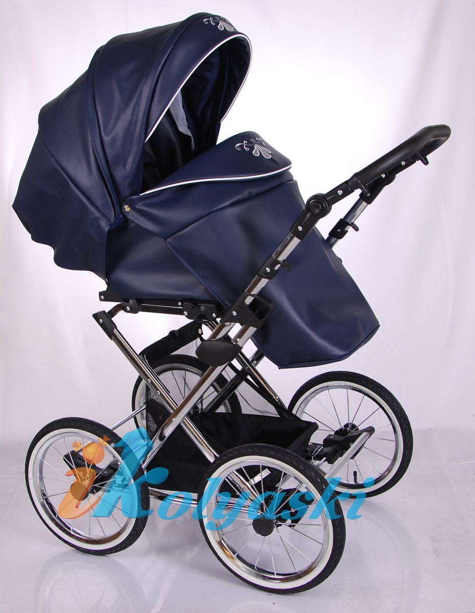 Картинки коляски для новорожденных мальчиков 6