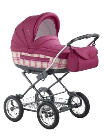 Roan Marita, Детская спальная коляска два в одном 2 в 1 Roan Marita Luxe, всесезонная коляска, для новорожденных, от 0, Роан Марита, люкс, детские коляски, немецкая, польская, утепленная, Роан, гарантия, популярная, модная, классика, люлька