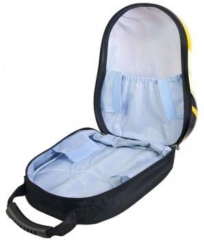 Непромокающие пластиковые рюкзаки женские рюкзаки из искусственной кожи купить