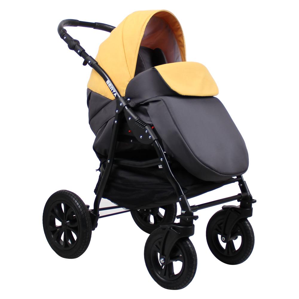 Детская коляска для новорожденных 3 в 1 на поворотных колесах, модульная коляска с прогулочной Alis Berta 20, Алис Берта 20. Детская коляска для новорожденных 3 в 1, коляски на поворотных колесах, детская коляска Alis Berta, коляска для новорожденных Алис Берта, коляски 3 в 1 дешево, коляски 3 в 1 недорого, коляски 3 в 1 цена, модульная коляска зима лето. Прогулочный блок всесезонный,  теплая накидка на ноги адаптирована для люльки и для прогулочного блока.