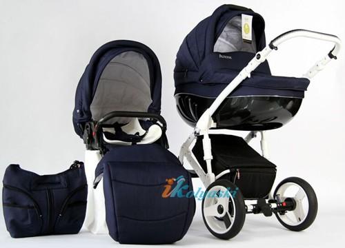Little Trek Avenir фирменная, оригинальная, детская коляска для новорожденных 3 в 1 Литл Трек Авенир.   Little Trek Avenir фирменная, оригинальная, детская коляска для новорожденных 3 в 1 Литл Трек Авенир, коляски с автокреслом, коляски 3 в 1, лучшие коляски для новорожденных, коляски для новорожденных 2018, коляска расцветка Burberry,  самые комфортабельные коляски, little trek, little trek avenir, memory foam mattress