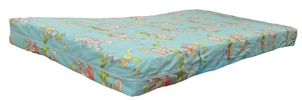 Детские матрасы на кроватку где купить матрас аскона в москве
