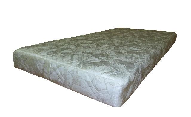 Купить матрас для кроватки новорожденного купить матрас евро размер