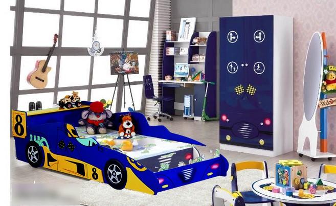 Американская детская спальня для мальчика, детская мебель с кроватью-машиной Формула-1, 190х90 см, артикул 350, 8 предметов, цвет красный, материал МДФ.   Американская детская спальня для мальчика, детская мебель с кроватью-машиной, кровать машина Формула-1, купить спальню для мальчика, детская мебель, мебель для мальчика фото, спальня для мальчика купить, мебель с кроватью машиной, детская спальня для мальчика, детская спальня для мальчика фото, дизайн спальни для мальчиков, интерьер спальни для мальчика, детские спальни для мальчиков, дизайн детской спальни для мальчика, самая модная спальня для мальчика 2015