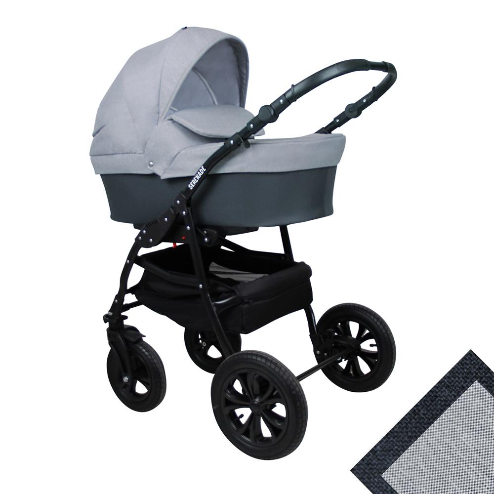 коляски 3в1, коляски 3 в 1, коляски для новорожденных с автокреслом, детские коляски 3 в 1, коляска 3 в 1 цена, коляски 3 в 1 фото, коляски 3 в 1 новинки, коляска тройка, коляска модульная, Детская модульная коляска для новорожденных, Smile Line Serenade, коляска с автокреслом, коляска 3 в 1 дешево, цвет Se-21