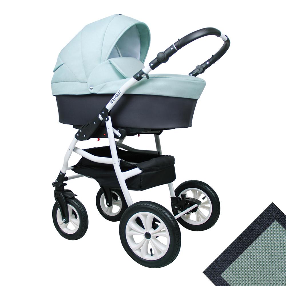 коляски 3в1, коляски 3 в 1, коляски для новорожденных с автокреслом, детские коляски 3 в 1, коляска 3 в 1 цена, коляски 3 в 1 фото, коляски 3 в 1 новинки, коляска тройка, коляска модульная, Детская модульная коляска для новорожденных, Smile Line Serenade, коляска с автокреслом, коляска 3 в 1 дешево, цвет Se-22