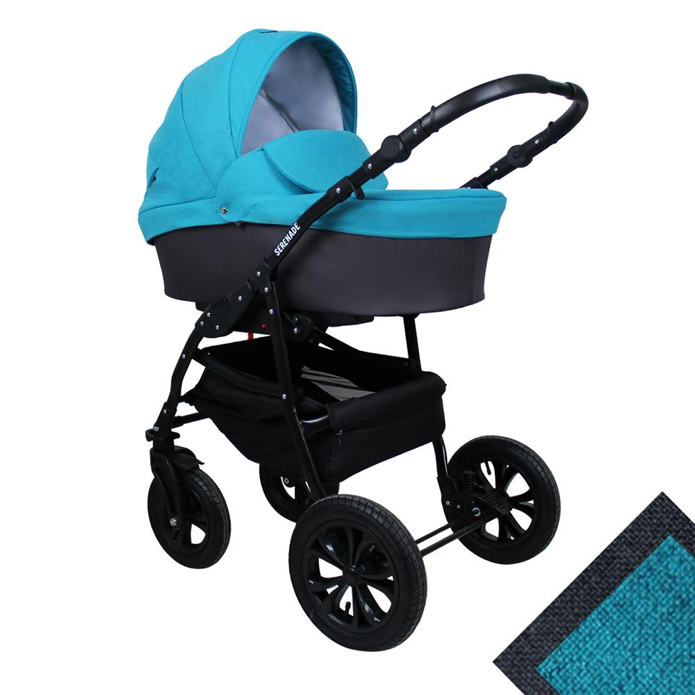 коляски 3в1, коляски 3 в 1, коляски для новорожденных с автокреслом, детские коляски 3 в 1, коляска 3 в 1 цена, коляски 3 в 1 фото, коляски 3 в 1 новинки, коляска тройка, коляска модульная, Детская модульная коляска для новорожденных, Smile Line Serenade, коляска с автокреслом, коляска 3 в 1 дешево, цвет Se-25