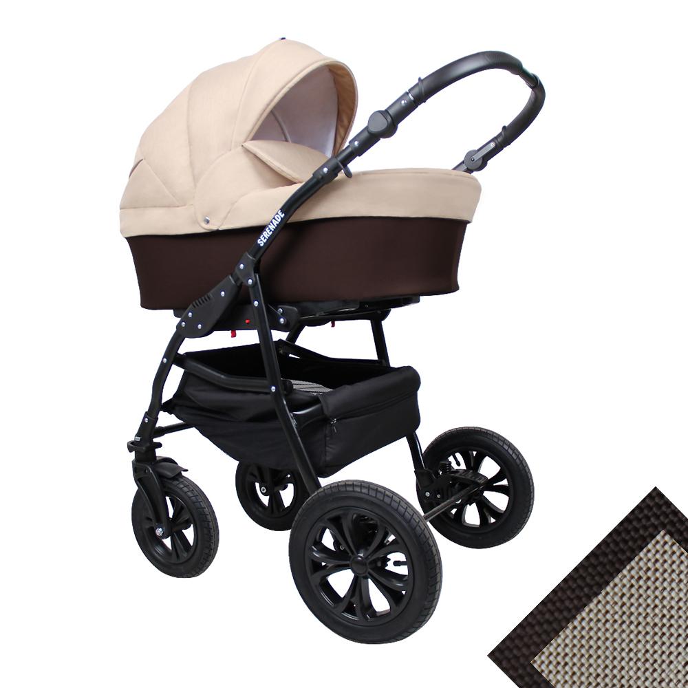 коляски 3в1, коляски 3 в 1, коляски для новорожденных с автокреслом, детские коляски 3 в 1, коляска 3 в 1 цена, коляски 3 в 1 фото, коляски 3 в 1 новинки, коляска тройка, коляска модульная, Детская модульная коляска для новорожденных, Smile Line Serenade, коляска с автокреслом, коляска 3 в 1 дешево, цвет Se-28