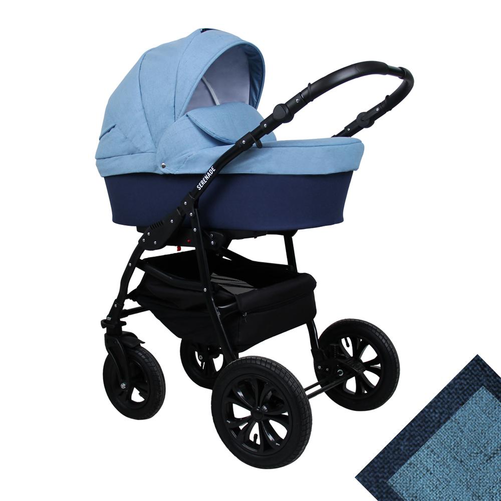 коляски 3в1, коляски 3 в 1, коляски для новорожденных с автокреслом, детские коляски 3 в 1, коляска 3 в 1 цена, коляски 3 в 1 фото, коляски 3 в 1 новинки, коляска тройка, коляска модульная, Детская модульная коляска для новорожденных, Smile Line Serenade, коляска с автокреслом, коляска 3 в 1 дешево, цвет Se-29