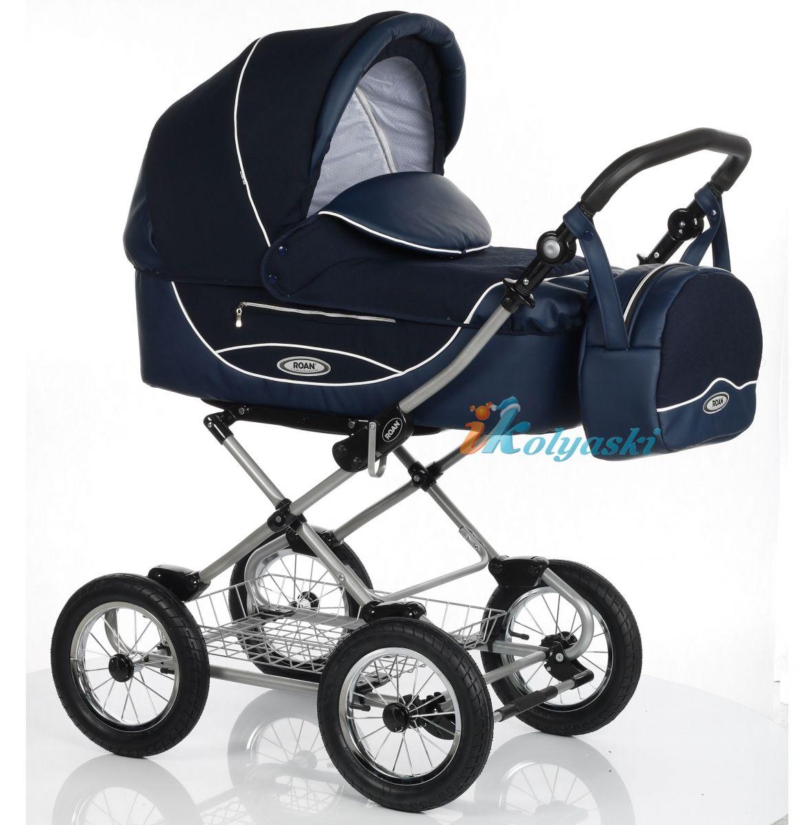 Детская коляска Roan Kortina Luxe Роан Кортина люкс 2018 спальная люлька 3 в 1 , коляска для новорожденных, коляска зима-лето.  roan kortina, roan cortina, Детская коляска Roan Kortina Luxe, коляска Роан Кортина люкс 2018, коляска спальная, коляска  люлька, коляска 3 в 1, коляска для новорожденных, роан кортина, коляска роан кортина, коляска roan cortina, цвет 199-SK