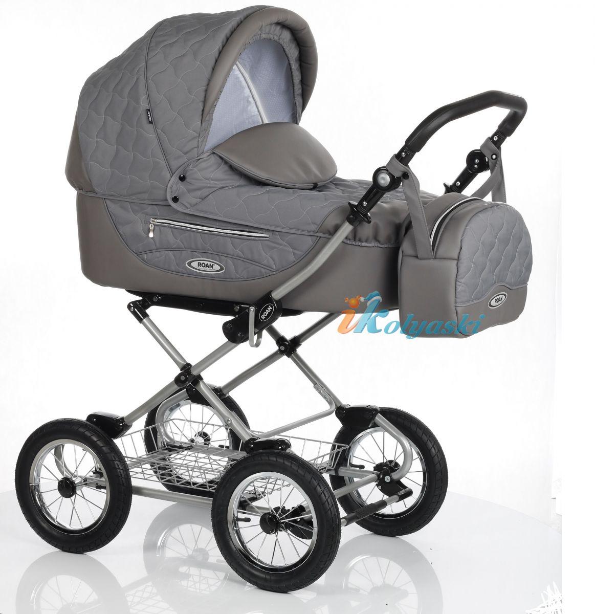 Детская коляска Roan Kortina Luxe Роан Кортина люкс 2018 спальная люлька 3 в 1 , коляска для новорожденных, коляска зима-лето.  roan kortina, roan cortina, Детская коляска Roan Kortina Luxe, коляска Роан Кортина люкс 2018, коляска спальная, коляска  люлька, коляска 3 в 1, коляска для новорожденных, роан кортина, коляска роан кортина, коляска roan cortina, цвет 204-SK