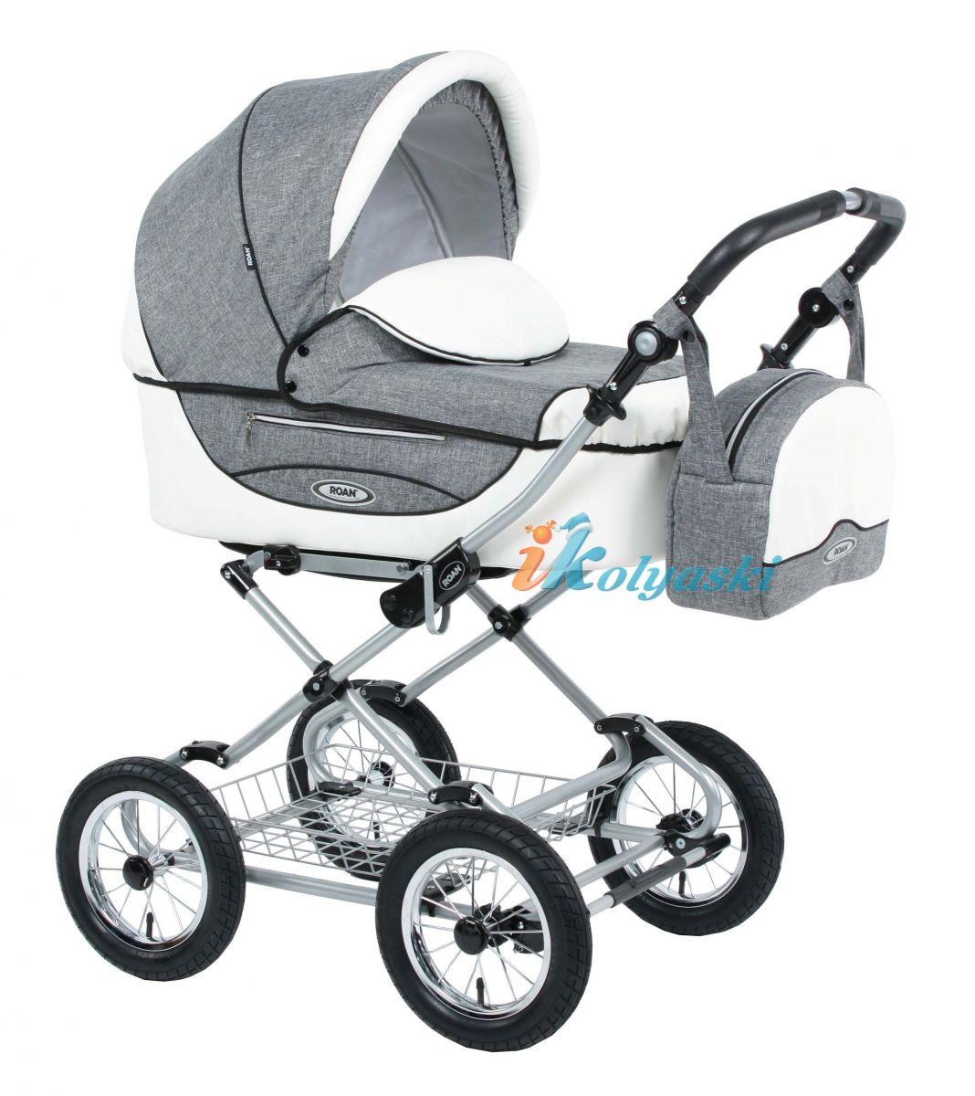 Детская коляска Roan Kortina Luxe Роан Кортина люкс 2018 спальная люлька 3 в 1 , коляска для новорожденных, коляска зима-лето.  roan kortina, roan cortina, Детская коляска Roan Kortina Luxe, коляска Роан Кортина люкс 2018, коляска спальная, коляска  люлька, коляска 3 в 1, коляска для новорожденных, роан кортина, коляска роан кортина, коляска roan cortina, цвет D-75