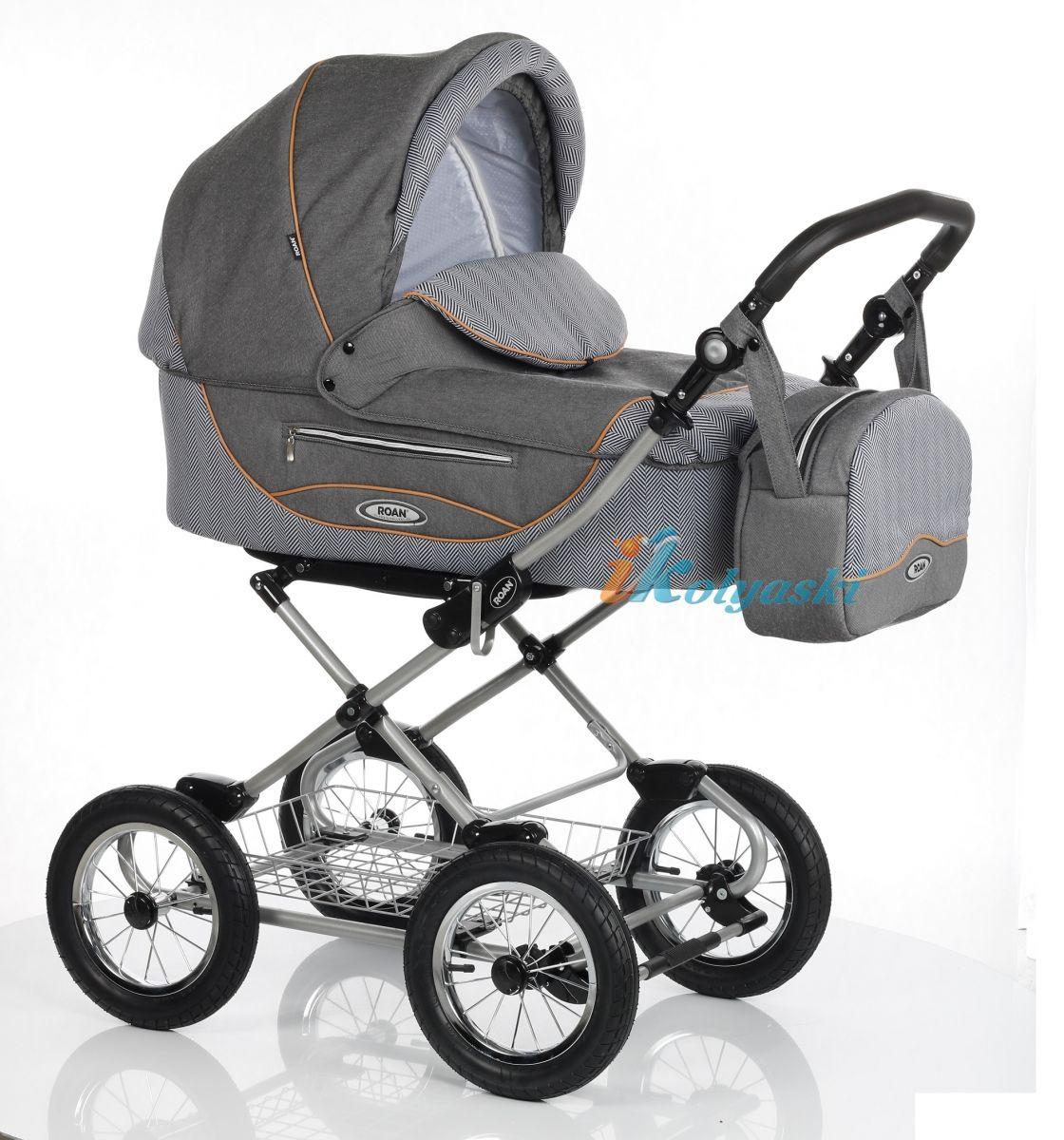 Детская коляска Roan Kortina Luxe Роан Кортина люкс 2018 спальная люлька 3 в 1 , коляска для новорожденных, коляска зима-лето.  roan kortina, roan cortina, Детская коляска Roan Kortina Luxe, коляска Роан Кортина люкс 2018, коляска спальная, коляска  люлька, коляска 3 в 1, коляска для новорожденных, роан кортина, коляска роан кортина, коляска roan cortina, цвет E-50