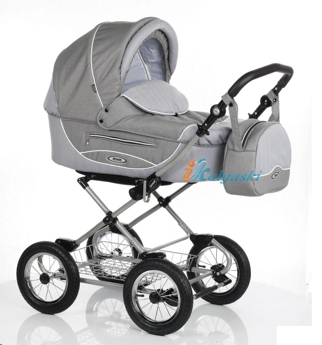 Детская коляска Roan Kortina Luxe Роан Кортина люкс 2018 спальная люлька 3 в 1 , коляска для новорожденных, коляска зима-лето.  roan kortina, roan cortina, Детская коляска Roan Kortina Luxe, коляска Роан Кортина люкс 2018, коляска спальная, коляска  люлька, коляска 3 в 1, коляска для новорожденных, роан кортина, коляска роан кортина, коляска roan cortina, цвет E-51
