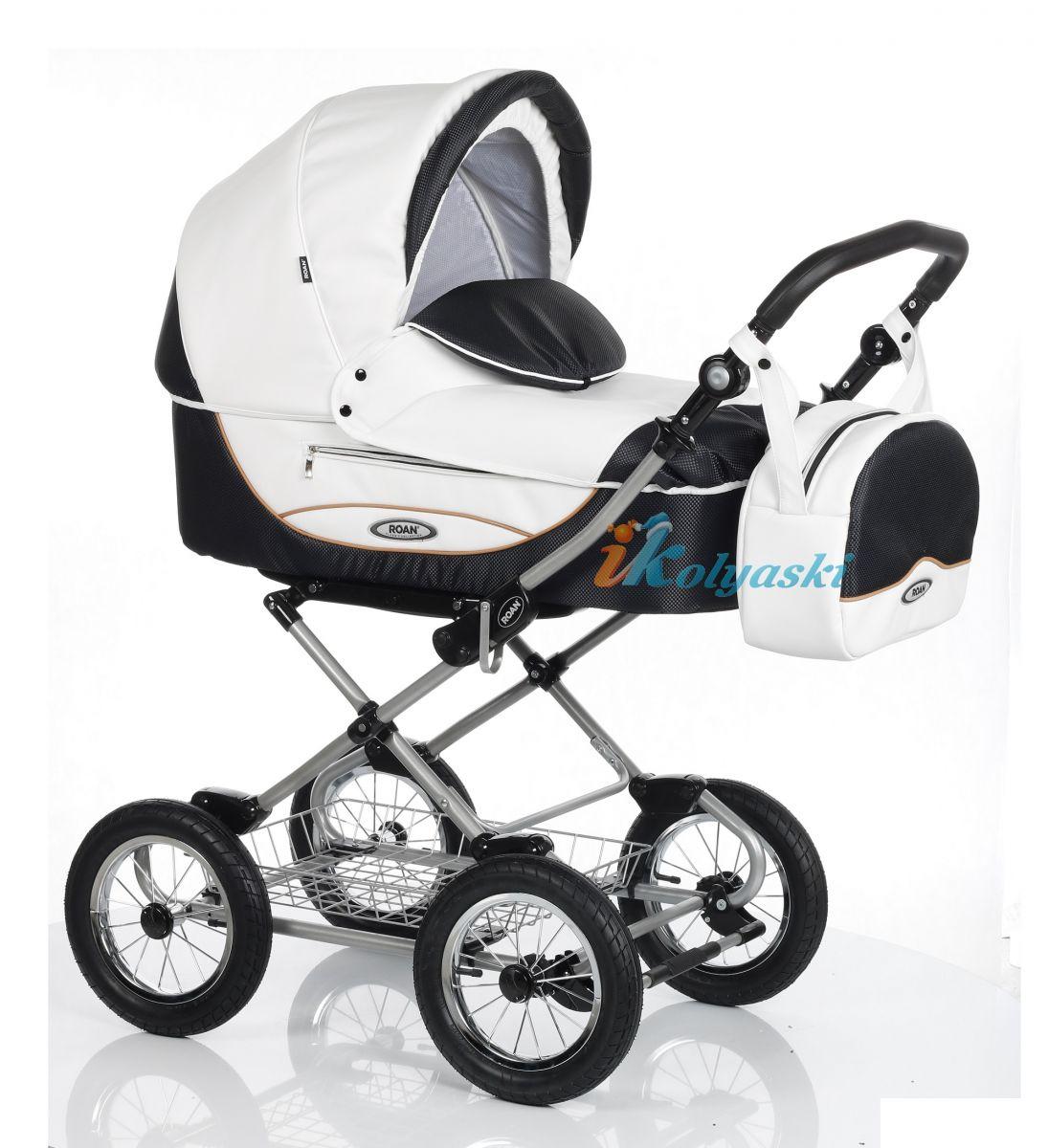 Детская коляска Roan Kortina Luxe Роан Кортина люкс 2018 спальная люлька 3 в 1 , коляска для новорожденных, коляска зима-лето.  roan kortina, roan cortina, Детская коляска Roan Kortina Luxe, коляска Роан Кортина люкс 2018, коляска спальная, коляска  люлька, коляска 3 в 1, коляска для новорожденных, роан кортина, коляска роан кортина, коляска roan cortina, цвет K-20