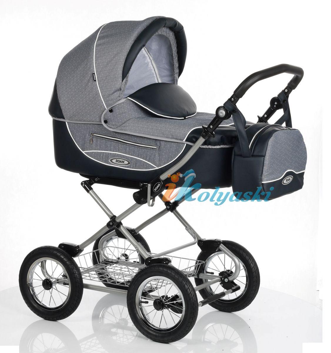 Детская коляска Roan Kortina Luxe Роан Кортина люкс 2018 спальная люлька 3 в 1 , коляска для новорожденных, коляска зима-лето.  roan kortina, roan cortina, Детская коляска Roan Kortina Luxe, коляска Роан Кортина люкс 2018, коляска спальная, коляска  люлька, коляска 3 в 1, коляска для новорожденных, роан кортина, коляска роан кортина, коляска roan cortina, цвет K-26