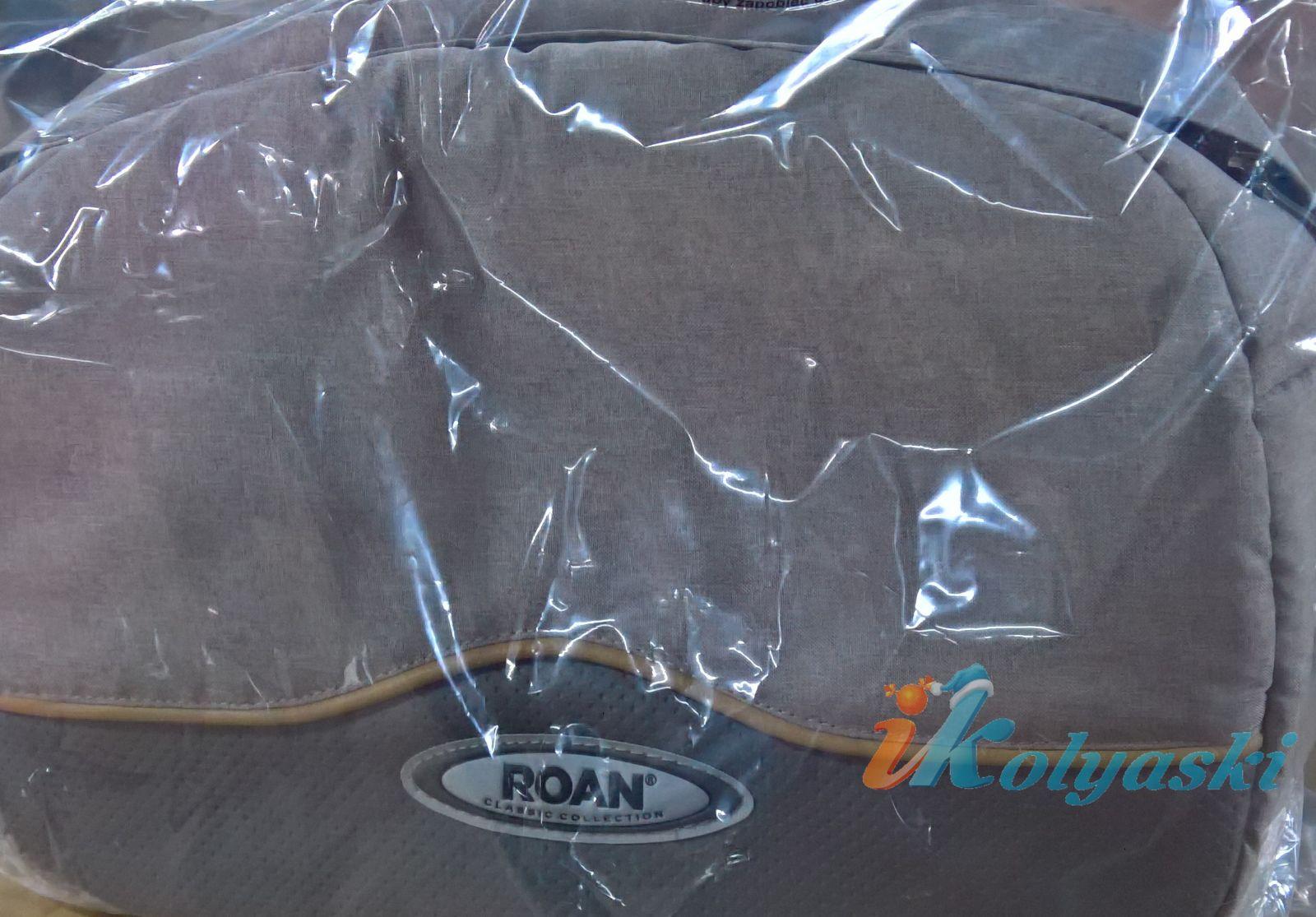 Детская коляска Roan Kortina Luxe Роан Кортина люкс 2018 спальная люлька 3 в 1 , коляска для новорожденных, коляска зима-лето.  roan kortina, roan cortina, Детская коляска Roan Kortina Luxe, коляска Роан Кортина люкс 2018, коляска спальная, коляска  люлька, коляска 3 в 1, коляска для новорожденных, роан кортина, коляска роан кортина, коляска roan cortina, цвет K-27