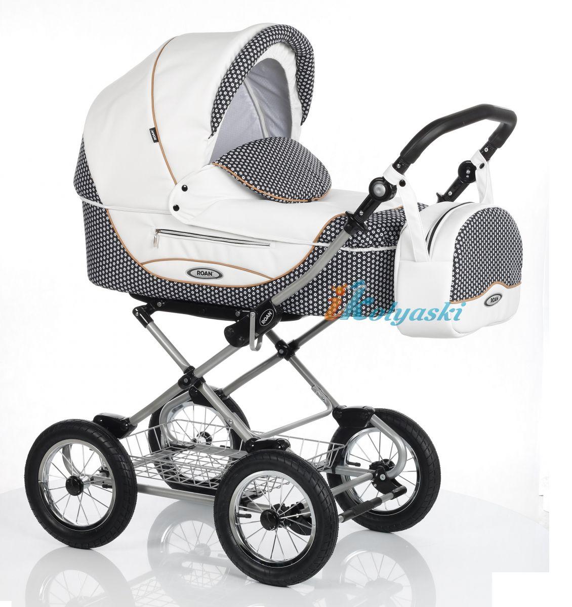 Детская коляска Roan Kortina Luxe Роан Кортина люкс 2018 спальная люлька 3 в 1 , коляска для новорожденных, коляска зима-лето.  roan kortina, roan cortina, Детская коляска Roan Kortina Luxe, коляска Роан Кортина люкс 2018, коляска спальная, коляска  люлька, коляска 3 в 1, коляска для новорожденных, роан кортина, коляска роан кортина, коляска roan cortina, цвет K-30