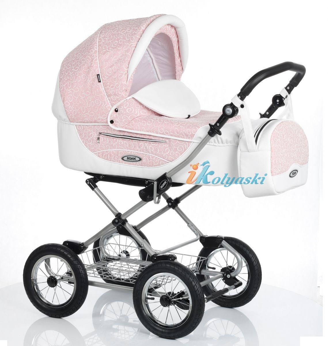 Детская коляска Roan Kortina Luxe Роан Кортина люкс 2018 спальная люлька 3 в 1 , коляска для новорожденных, коляска зима-лето.  roan kortina, roan cortina, Детская коляска Roan Kortina Luxe, коляска Роан Кортина люкс 2018, коляска спальная, коляска  люлька, коляска 3 в 1, коляска для новорожденных, роан кортина, коляска роан кортина, коляска roan cortina, цвет K-35