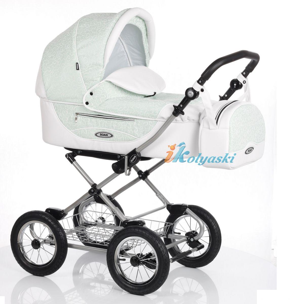 Детская коляска Roan Kortina Luxe Роан Кортина люкс 2018 спальная люлька 3 в 1 , коляска для новорожденных, коляска зима-лето.  roan kortina, roan cortina, Детская коляска Roan Kortina Luxe, коляска Роан Кортина люкс 2018, коляска спальная, коляска  люлька, коляска 3 в 1, коляска для новорожденных, роан кортина, коляска роан кортина, коляска roan cortina, цвет K-36