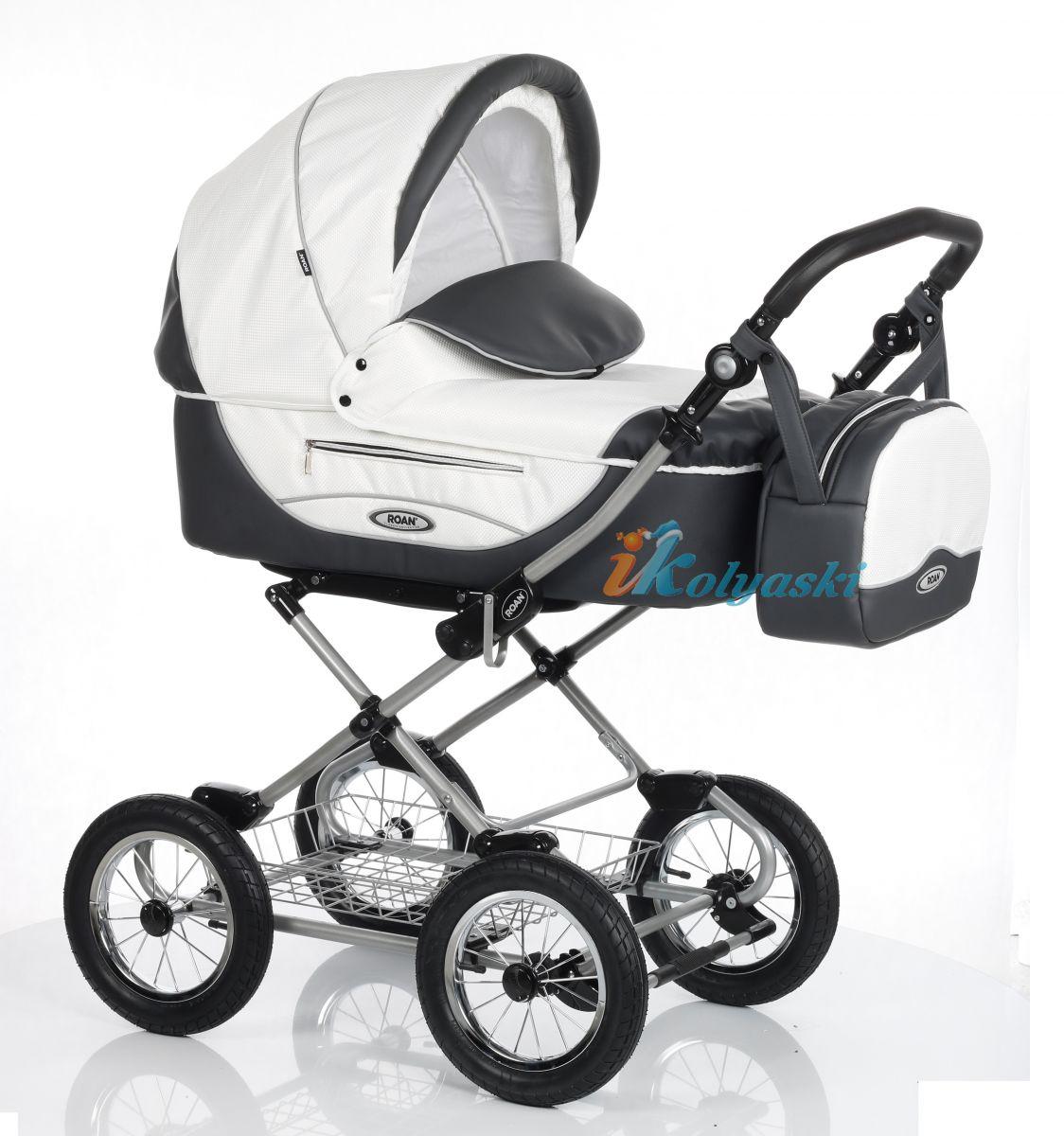 Детская коляска Roan Kortina Luxe Роан Кортина люкс 2018 спальная люлька 3 в 1 , коляска для новорожденных, коляска зима-лето.  roan kortina, roan cortina, Детская коляска Roan Kortina Luxe, коляска Роан Кортина люкс 2018, коляска спальная, коляска  люлька, коляска 3 в 1, коляска для новорожденных, роан кортина, коляска роан кортина, коляска roan cortina, цвет K-40