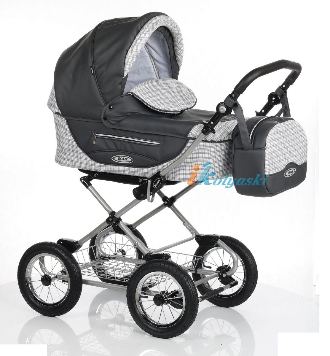 Детская коляска Roan Kortina Luxe Роан Кортина люкс 2018 спальная люлька 3 в 1 , коляска для новорожденных, коляска зима-лето.  roan kortina, roan cortina, Детская коляска Roan Kortina Luxe, коляска Роан Кортина люкс 2018, коляска спальная, коляска  люлька, коляска 3 в 1, коляска для новорожденных, роан кортина, коляска роан кортина, коляска roan cortina, цвет S-166 A