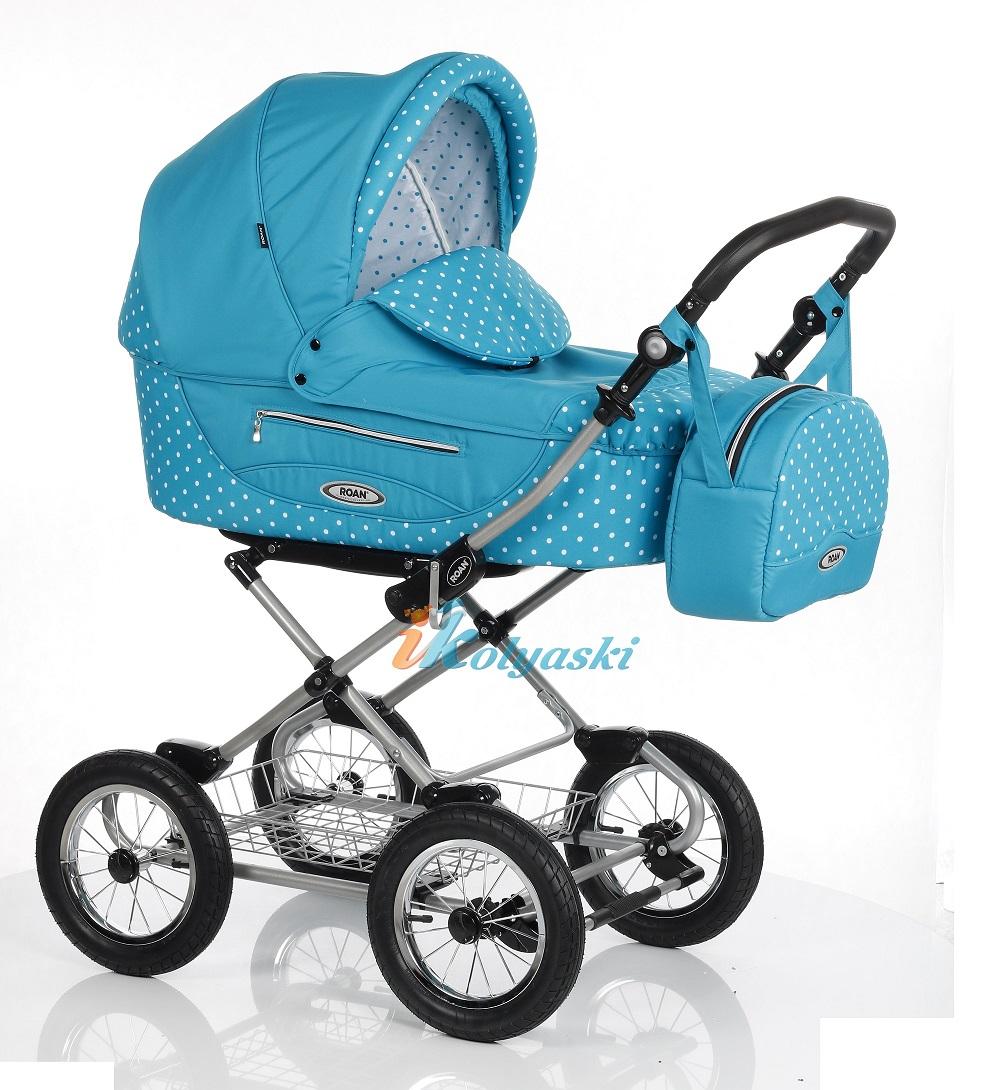 Детская коляска Roan Kortina Luxe Роан Кортина люкс 2018 спальная люлька 3 в 1 , коляска для новорожденных, коляска зима-лето.  roan kortina, roan cortina, Детская коляска Roan Kortina Luxe, коляска Роан Кортина люкс 2018, коляска спальная, коляска  люлька, коляска 3 в 1, коляска для новорожденных, роан кортина, коляска роан кортина, коляска roan cortina, цвет S-187