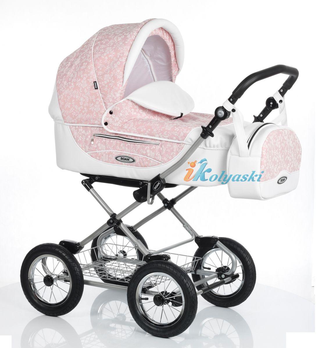 Детская коляска Roan Kortina Luxe Роан Кортина люкс 2018 спальная люлька 3 в 1 , коляска для новорожденных, коляска зима-лето.  roan kortina, roan cortina, Детская коляска Roan Kortina Luxe, коляска Роан Кортина люкс 2018, коляска спальная, коляска  люлька, коляска 3 в 1, коляска для новорожденных, роан кортина, коляска роан кортина, коляска roan cortina, цвет S-50