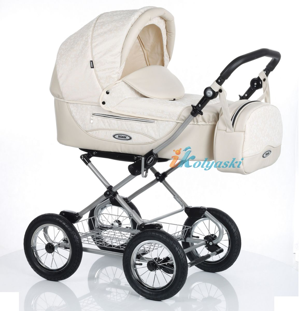 Детская коляска Roan Kortina Luxe Роан Кортина люкс 2018 спальная люлька 3 в 1 , коляска для новорожденных, коляска зима-лето.  roan kortina, roan cortina, Детская коляска Roan Kortina Luxe, коляска Роан Кортина люкс 2018, коляска спальная, коляска  люлька, коляска 3 в 1, коляска для новорожденных, роан кортина, коляска роан кортина, коляска roan cortina, цвет S-56