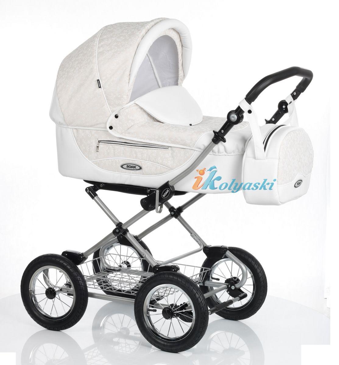 Детская коляска Roan Kortina Luxe Роан Кортина люкс 2018 спальная люлька 3 в 1 , коляска для новорожденных, коляска зима-лето.  roan kortina, roan cortina, Детская коляска Roan Kortina Luxe, коляска Роан Кортина люкс 2018, коляска спальная, коляска  люлька, коляска 3 в 1, коляска для новорожденных, роан кортина, коляска роан кортина, коляска roan cortina, цвет S-59