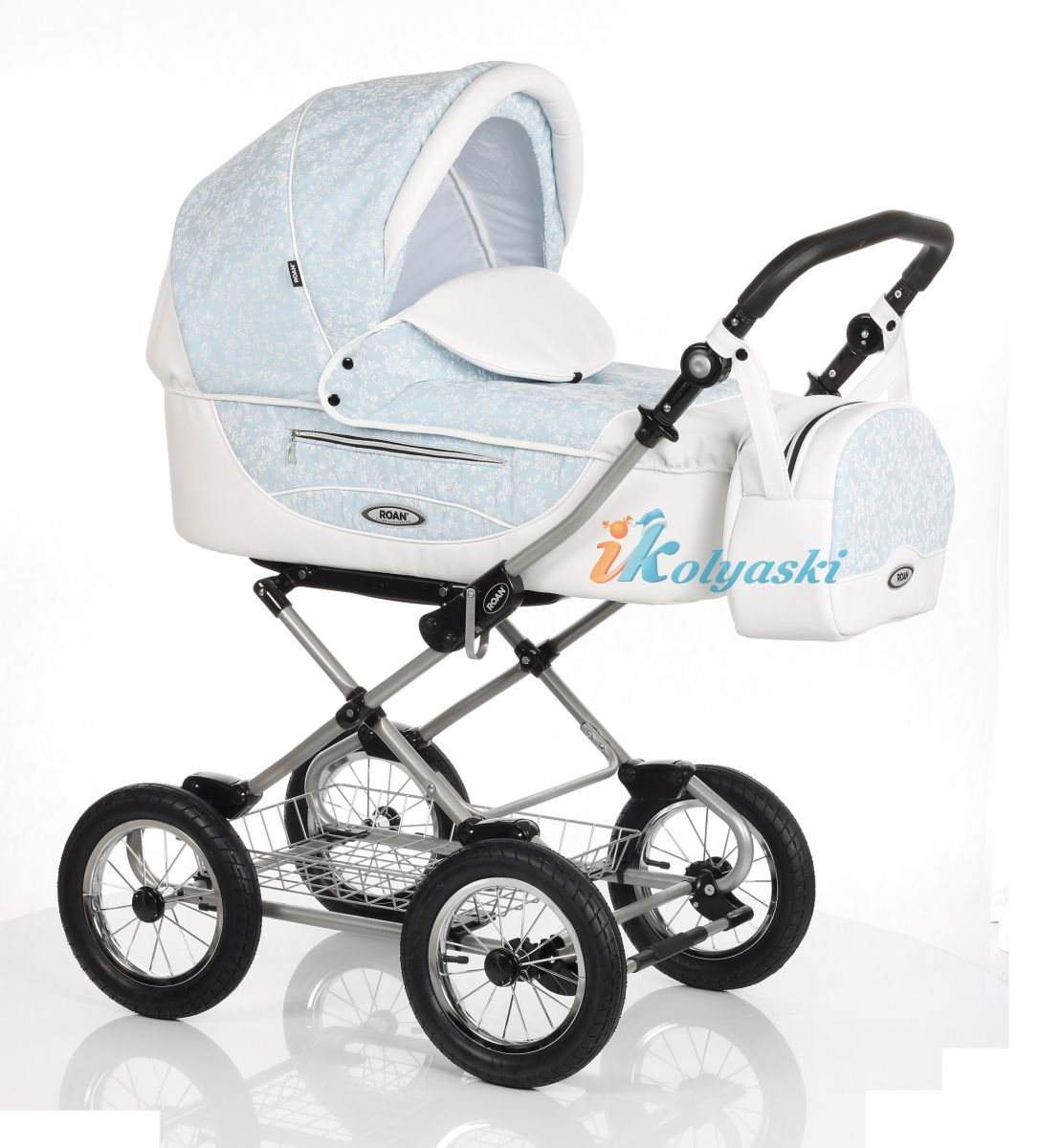 Детская коляска Roan Kortina Luxe Роан Кортина люкс 2018 спальная люлька 3 в 1 , коляска для новорожденных, коляска зима-лето.  roan kortina, roan cortina, Детская коляска Roan Kortina Luxe, коляска Роан Кортина люкс 2018, коляска спальная, коляска  люлька, коляска 3 в 1, коляска для новорожденных, роан кортина, коляска роан кортина, коляска roan cortina, цвет S-63