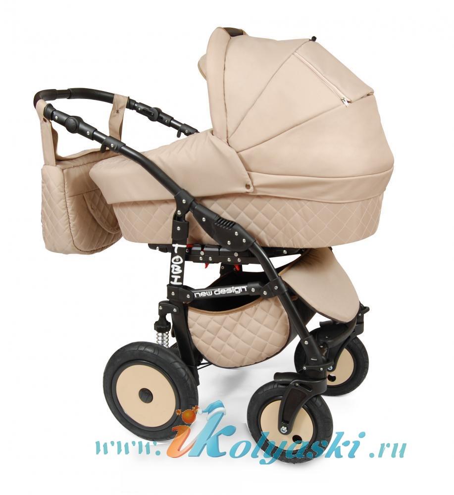 Детские коляски украина