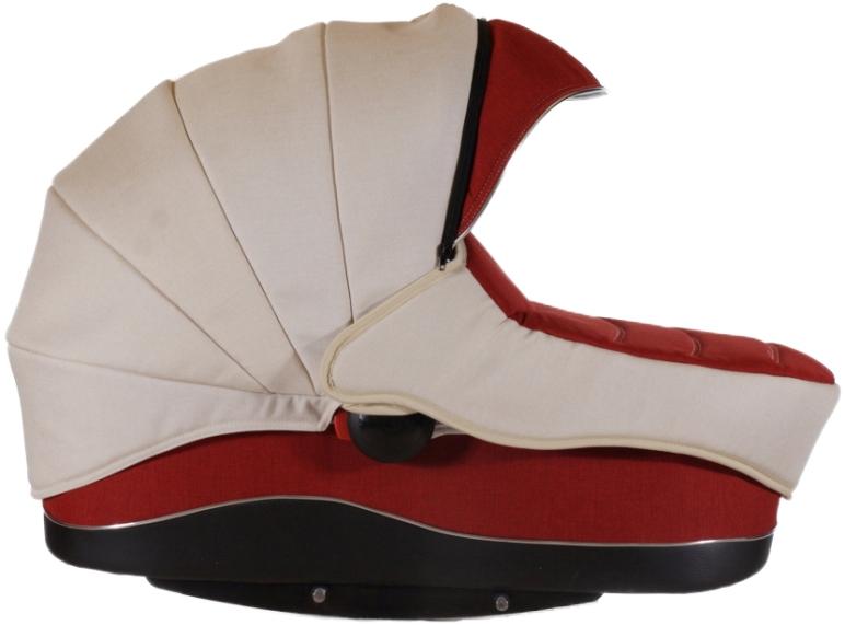 Европейская детская коляска для новорожденных Kajtex Tramonto - Кайтекс Трамонто, Европейская модная детская коляска, детские коляски, коляски для новорожденных, коляска для новорожденных, 2 в 1, купить коляску для новорожденного, коляски кайтекс, ко