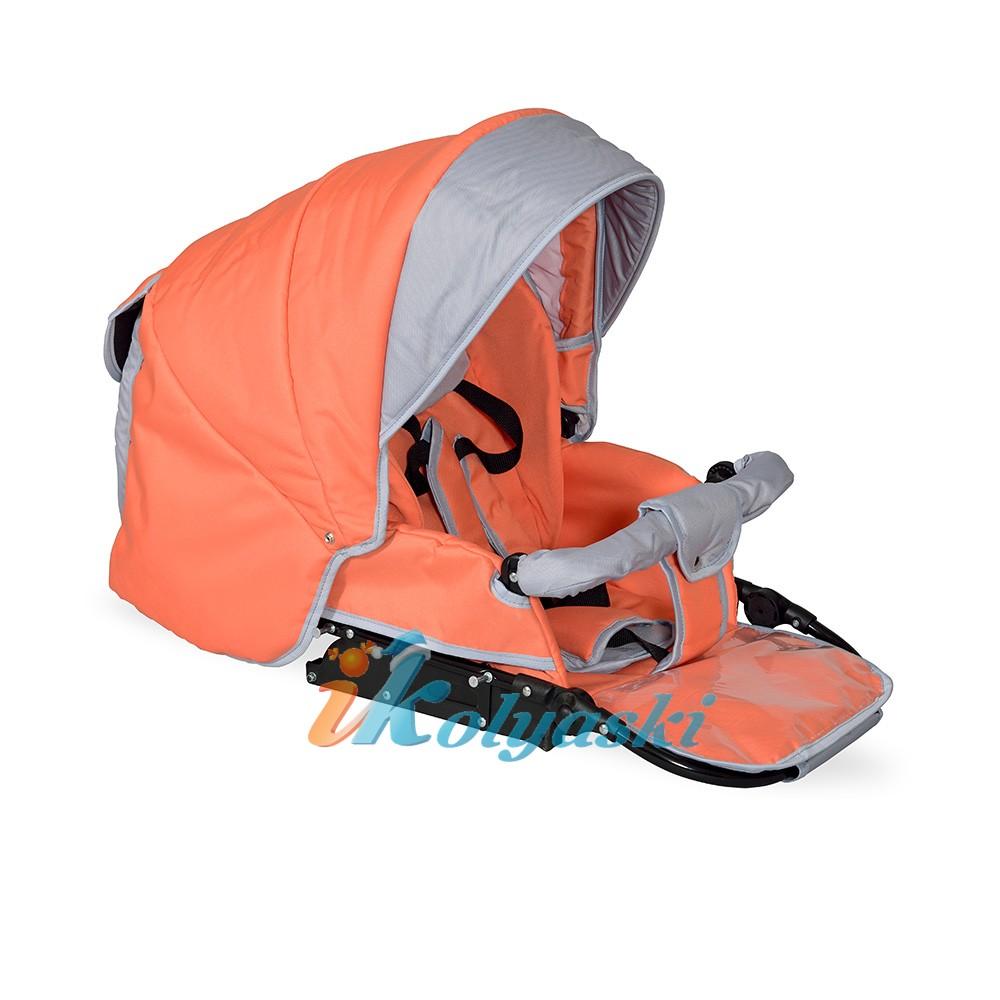 Детская Коляска 2 в 1, коляска для новорожденных, модульная коляска, коляски 2в1 дешево, коляска 2в1, коляски 2 в 1 купить, коляска 2в1 купить, коляска 2 в 1 цена, коляска 2 в 1 дешево, коляски 2 в 1 новинки, коляски для новорожденных, коляски 2 в 1 , коляски зима лето, коляски 2 в 1, детские коляски для новорожденных, модульные коляски, коляска с поворотными колесами, детские коляски для новорожденных недорого со склада, модульные коляски 2 в 1, коляска для новорожденных с поворотными колесами, коляски для новорожденных недорого. Детская Коляска 2 в 1 с поворотными колесами, коляска для новорожденных, модульная коляска с прогулочным блоком INDIANA '17  2 в 1 , фирма Smile Line, Польша
