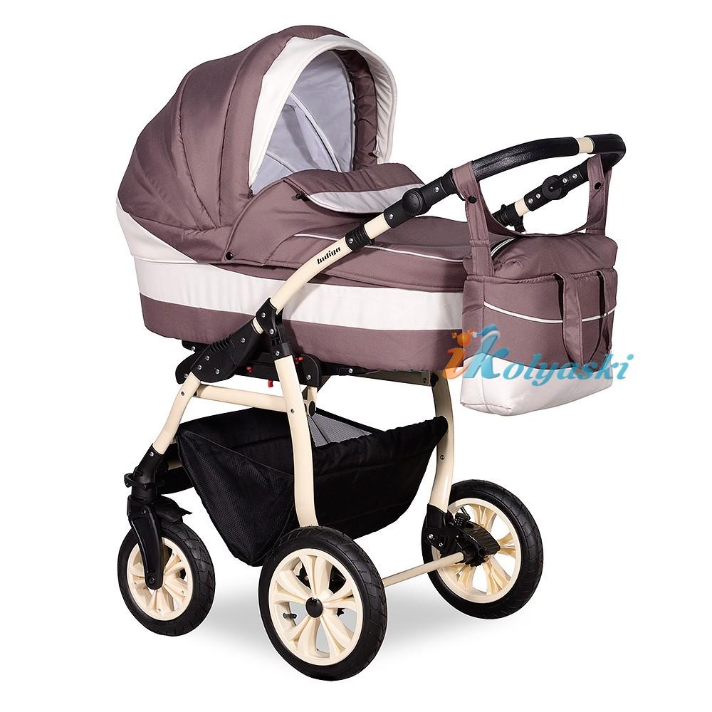 Детская Коляска 2 в 1, коляска для новорожденных, модульная коляска на поворотных колесах SYDNEY '17  2 в 1 , фирма Indigo. Детская Коляска 2 в 1, коляска для новорожденных, модульная коляска на поворотных колесах SYDNEY '17  2 в 1 , коляски Indigo, купить коляску indigo, купить коляску 2 в 1, коляска 2 в 1 купить, недорогие коляски 2 в 1, коляски 2 в 1 дешево, коляски 2 в 1 авито, цвет 20