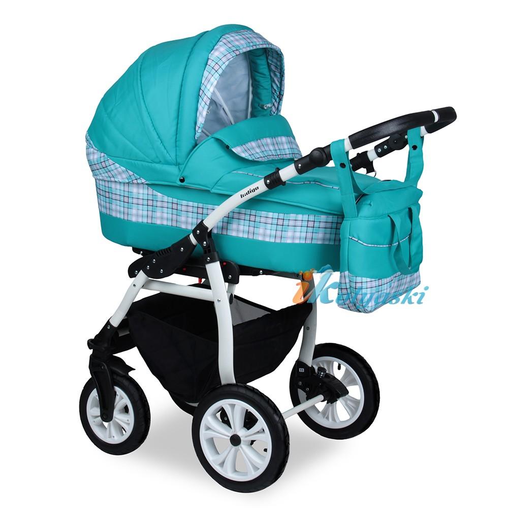 Детская Коляска 2 в 1, коляска для новорожденных, модульная коляска на поворотных колесах SYDNEY '17  2 в 1 , фирма Indigo. Детская Коляска 2 в 1, коляска для новорожденных, модульная коляска на поворотных колесах SYDNEY '17  2 в 1 , коляски Indigo, купить коляску indigo, купить коляску 2 в 1, коляска 2 в 1 купить, недорогие коляски 2 в 1, коляски 2 в 1 дешево, коляски 2 в 1 авито, цвет 28
