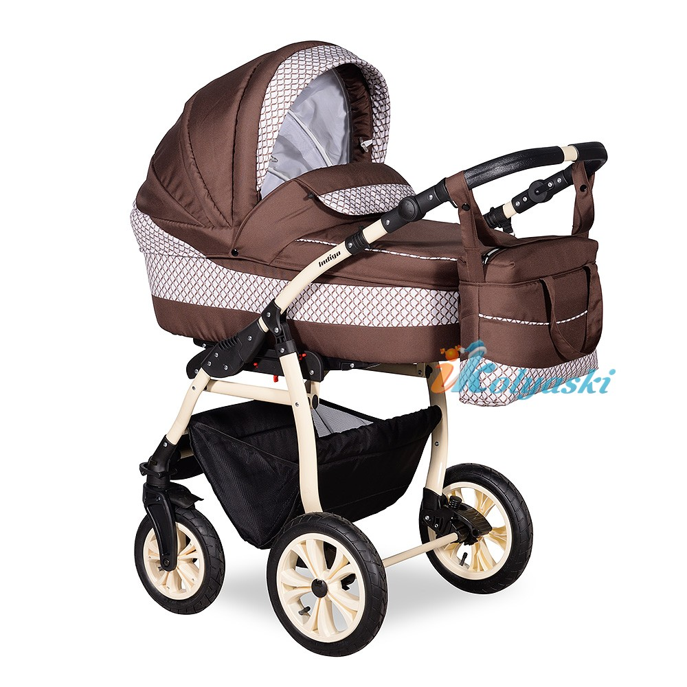 Детская Коляска 2 в 1, коляска для новорожденных, модульная коляска на поворотных колесах SYDNEY '17  2 в 1 , фирма Indigo. Детская Коляска 2 в 1, коляска для новорожденных, модульная коляска на поворотных колесах SYDNEY '17  2 в 1 , коляски Indigo, купить коляску indigo, купить коляску 2 в 1, коляска 2 в 1 купить, недорогие коляски 2 в 1, коляски 2 в 1 дешево, коляски 2 в 1 авито, цвет 29