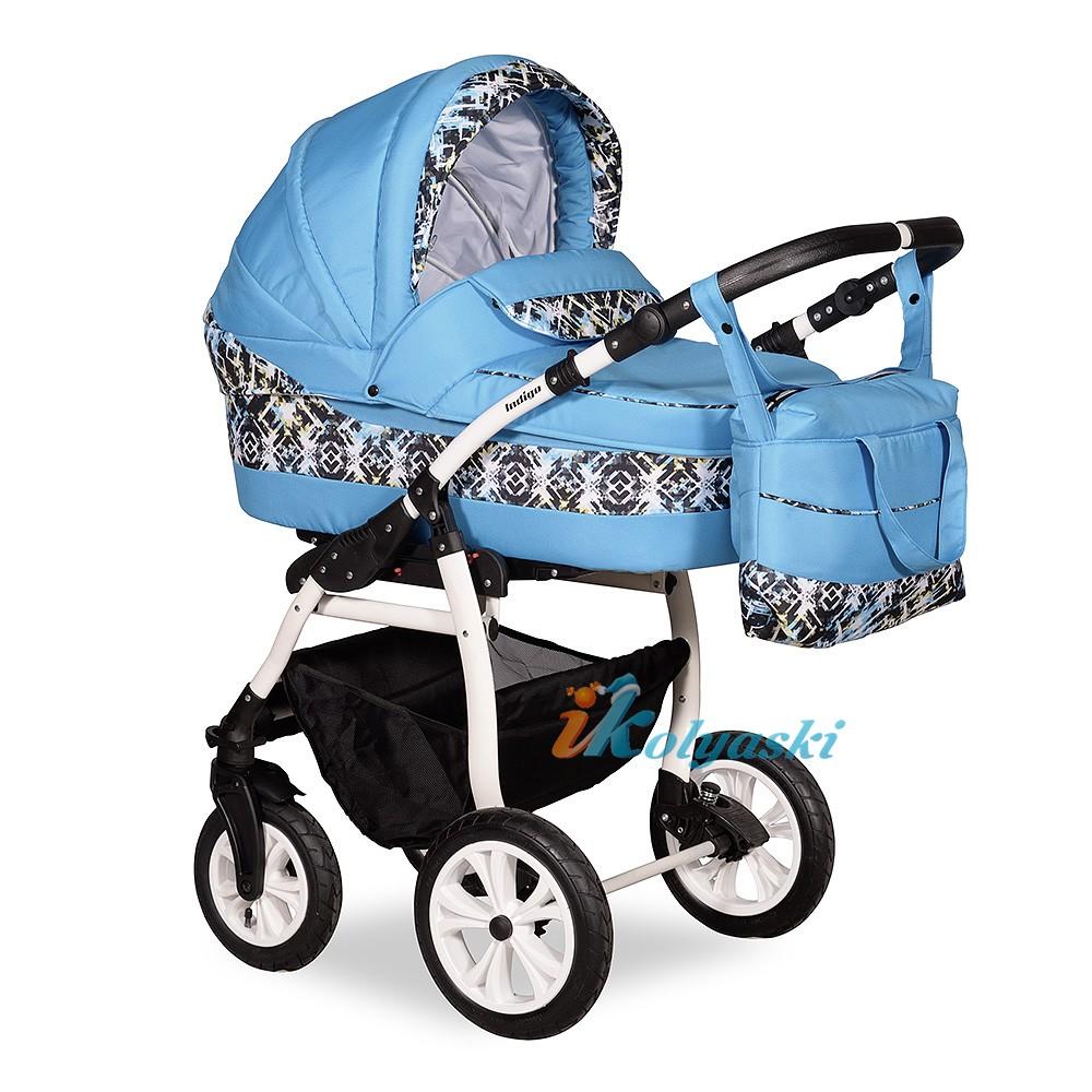 Детская Коляска 2 в 1, коляска для новорожденных, модульная коляска на поворотных колесах SYDNEY '17  2 в 1 , фирма Indigo. Детская Коляска 2 в 1, коляска для новорожденных, модульная коляска на поворотных колесах SYDNEY '17  2 в 1 , коляски Indigo, купить коляску indigo, купить коляску 2 в 1, коляска 2 в 1 купить, недорогие коляски 2 в 1, коляски 2 в 1 дешево, коляски 2 в 1 авито, цвет 30