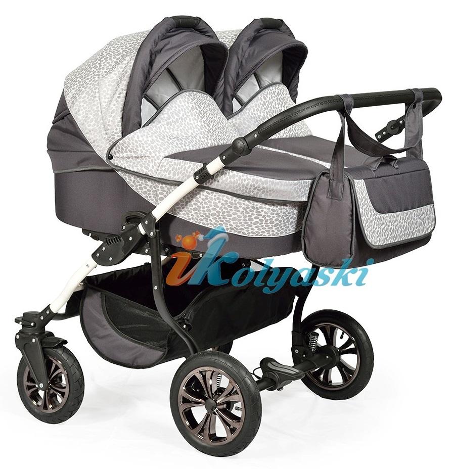 Картинки коляски для новорожденных мальчиков 4