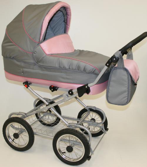 коляска для новорожденных, коляски