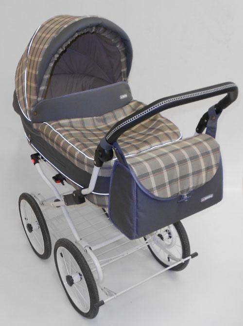 Коляска для новорожденных Little Trek LUXE, коляски для новорожденных, легкие коляски для новорожденных, купить коляску для новорожденного, коляска для новорожденного купить, коляски Little Trek, коляски литл трек, коляска люлька. Коляска для новорожденных Little Trek LUXE шасси РИО коллекция РЕГУЛЯРНАЯ, коляски для новорожденных, купить коляску для новорожденного, коляска люлька, коляска люлька купить, легкие коляски для новорожденных, КОЛЯСКИ НА БОЛЬШИХ КОЛЕСАХ